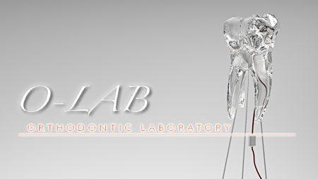 O-LAB 교정연구회