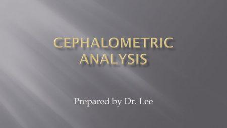 [강의 4] Seminar #1 – Ceph Analysis