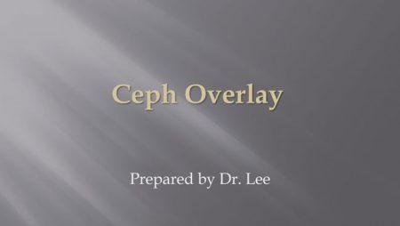 [강의 7] Seminar #2 – Ceph Overlay