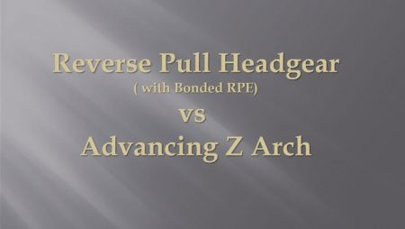 [강의 33] Seminar #12 –  RHG, Advancing Z-Arch